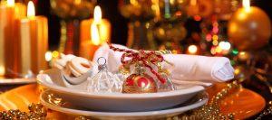 09e45fb5613 Πες μας το ζώδιό τους, για να σου πούμε τι και πώς το σερβίρουν και το  τρώνε, τα Χριστούγεννα, την Πρωτοχρονιά και στη γιορτή του Γιάννη. Και σε  όλες τις ...