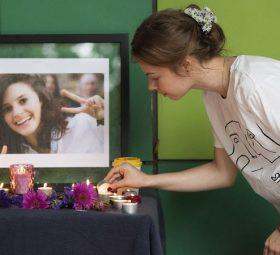 ασιατικό σεξ στο Μελβούρνη τεράστια κλειτορίδα λεσβιακό πορνό