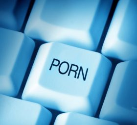 ελεύθερα μεγάλο λεία πορνό ιστοσελίδες strapon λεσβιακό σεξ
