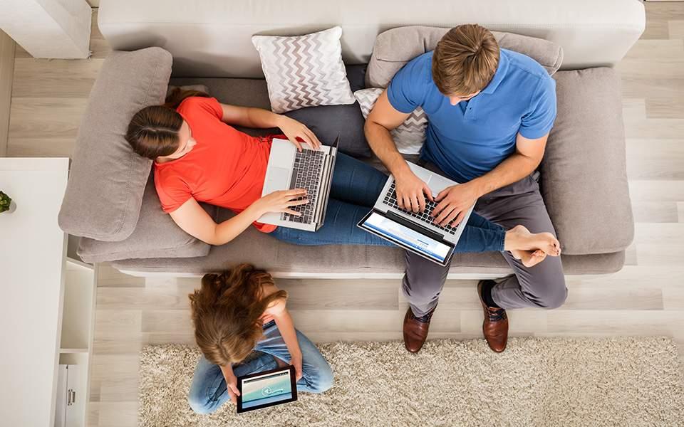 ραντεβού chat δωμάτιο Αυστραλία